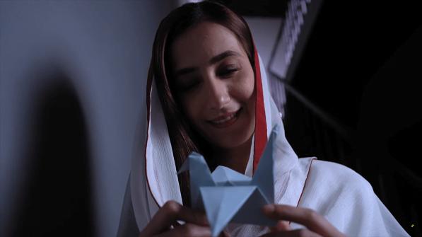 Urdu Film on Youth Suicides